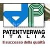 Patentverwag