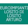 Euroimpianti Losito di Losito Arturo