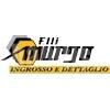F. Lli Murgo