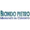 Manufatti In Cemento Biondo Pietro