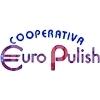 Cooperativa Euro Pulish