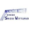 Eredi Sassi Vittorio