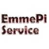 Emme Pi Service