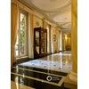 Dalia Luxury