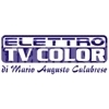 Elettro Tv Color