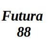 Futura 88