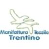 Manifattura Tessile Trentino