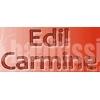 Edil Carmine