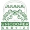 Unicooper Servizi