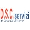 D.s.c. Servizi