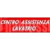 Centro Assistenza Lavatrici