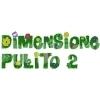 Dimensione Pulito 2 Consorzio Tra Imprese