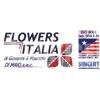 Flowers Italia