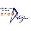 Creazioni Tessili Creo Design