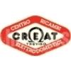 Creat  - Centro Ricambi Elettrodomestici