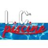 Lc Piscine