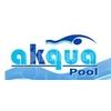 Akquapool