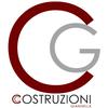 Costruzioni Giannella