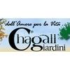 Chagall Giardini