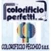 Colorificio Perfetti