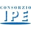 Consorzio Ipe