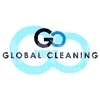 Global Cleaning