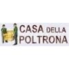 Casa Della Poltrona