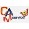 Impresa Di Pulizie Cam Service