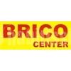 Brico Center Castaldi