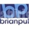 Brianpul