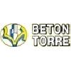 Beton Torre
