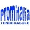 Promitalia - Tende Da Sole