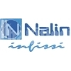 Nalin Infissi