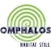 Omphalos - Habitat Stile