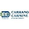Cc Carrano Tende