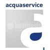 Acquaservice