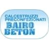 Bairo Beton