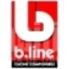 B.line  Cucine Componibili