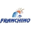 Franchino Giorgio