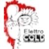 Elettro Cold