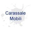Carassale Mobili