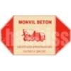 Monvil Beton