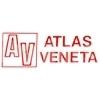 Atlas Veneta