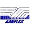 Amiflex