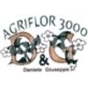Servizi Giardinaggio Agriflor 3000