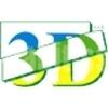3d  - Disinfestazioni  Derattizzazioni  Disinfezioni