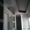 Rifacimento cascina e soletta in cemento