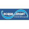 Piscine Acqua Sport