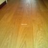 Rifinire pavimentazione esterno abitazione