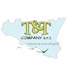 T e T Company